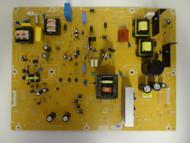 Philips 46PFL3706/F7 Power Supply (A17Q7MPW) A17Q7MPW-001 Refurbished