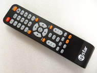 Upstar P32EE7 Remote (Refurbished)
