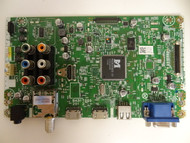 Emerson LF391EM4 Main Board A3AT0UH A3AT0MMA-001 Refurbished