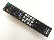 Refurbished Sony RM-YD014 Remote Control