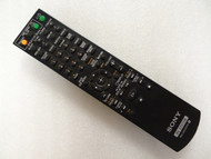 Refurbished Sony RM-ADU007A Remote
