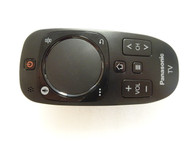 NEW Panasonic N2QBYB000028 Remote