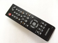 Refurbished Samsung AK59-00084Q Remote