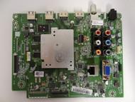 Philips 50PFL3807/F7 Main Board A27UAUH A27UAMMA-001 Refurbished