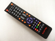 New Sceptre LYSB01DOXCKVG TV, DVD & Soundbar Combo Remote