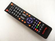 Refurbished Sceptre LYSB01DOXCKVG TV, DVD & Soundbar Combo Remote