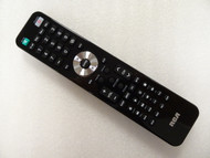 New RCA RE20QP80 Remote