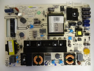 Hisense F46K20E Power Supply Board HLL-4047WC 156219 Refurbished
