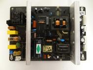 Westinghouse CW40T8GW Power Supply Board MLT333 Refurbished