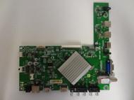 Hisense 50H5G Main Board RSAG7.820.5644/R0H 170976 V.1 Refurbished