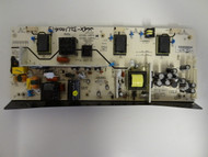 Element ELCFQ324N Power Supply Board 3BS0030614 AY118L-4HF01 Refurbished