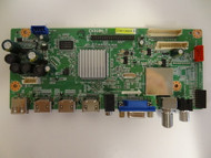 Element ELCFW328 Main Board CV318H-T 27H1368A Refurbished