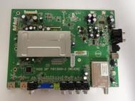 Vizio VA26LHDTV10T Main Board 715T3000-2 CBPF82MKZ5 Refurbished