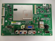 Vizio E241-A1 Main Board TXDCB02K006 756TXDCB02K006 Refurbished