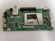 Vizio E390-A1 Main Board TXDCB02K038 756TXDCB02K038 Refurbished