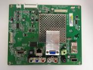 Vizio E241I-A1 Main Board TXDCB02K039 756TXDCB02K039 Refurbished