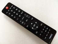 REFURBISHED NEC E655 E588 E505 E425 E658 Remote