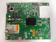 LG 65UF6800-UA Main Board EAX66703202 EBT63979803 Refurbished