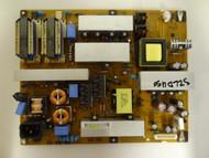 LG 32LD350-UB Power Supply Board EAX61124201 EAY60869102 Refurbished
