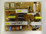 Samsung LN40B530P7FXZA Power Supply Board SIP408A BN44-00197A Refurbished