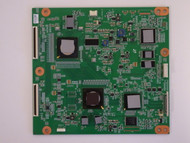 Sony KDL-46HX800 T-Con Board (LJ94-03495E) 1-857-776-11