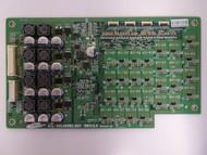 Sony KDL-46HX800 LED Driver (SSL460EL-S01) 1-857-777-11
