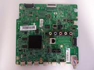 Samsung UN65F6350AFXZA Main Board BN97-07704A BN94-06740D