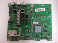 Samsung UN46EH5300FXZA Main Board BN97-06298N BN94-05750Q