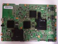 Samsung UN65F9000AFXZA Main Board BN97-07631A BN94-06654B