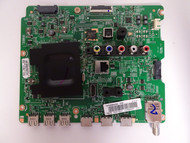 Samsung UN75H6350AFXZA Main Board BN97-08071E BN94-07410T