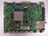 Samsung UN65ES8000FXZA Main Board BN97-05229L BN94-05578J