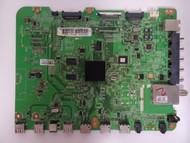 Samsung UN55ES7150FXZA Main Board BN97-06531P BN94-05578A