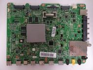 Samsung UN60ES7500FXZA Main Board BN97-06531Z BN94-05584K