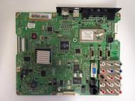 Samsung LN40A650A1FXZA Main Board BN97-02044J BN94-01666G