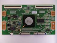 Samsung 46XV645U T-Con Board F12FA7M3C4LV0.1 LJ94-02491A