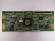 Mitsubishi LT-52144 T-Con Board 52HHC6LV3.3 LJ94-02097H