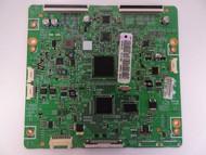 Samsung UN60EH6000FXZA T-Con Board BN97-06551B BN95-00628B