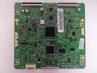 Samsung UN60EH6000FXZA T-Con Board BN97-06551A BN95-00628A