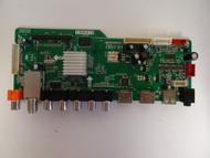 RCA LED29B30RQD Main Board V290BJ1-PE1 B13110512 29RE010C878LNA0-A1