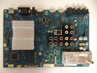 Sony KDL-52VL150 Main Board (1-879-239-13) A-1734-043-A