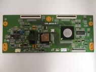 Sony KDL-52VL150 T-Con Board (52NU_MB3C6LV0.7) LJ94-02676K
