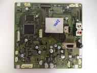Sony KDL-46S2010 Main Board 1-869-852-21 A-1183-828-A