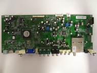 Vizio VX32LHDTV Main Board (0171-2272-2173) 3632-0062-0150