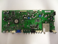 Vizio VW42LHDTV10A Main Board (0171-2272-2293) 3642-0102-0150