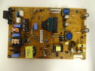LG 55LN5400-UA Power Supply Board (EAX65376601) EAY62810703