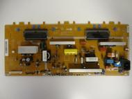 Samsung LN32B360C5DXZA Power Supply Board HV32HD_9SS BN44-00289B