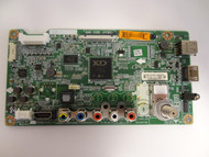 LG 42LN5300-UB Main Board EAX65049107 EBT62642007