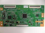 Sceptre X405BV-FHD T-Con Board S100FAPC2LV0.3 LJ94-16471D