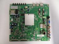 Vizio E3D420VX Main Board (0171-2272-4314) 3642-1512-0150