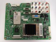 Samsung LN40A500T1FXZA Main Board (BN97-02715A) BN94-02257A
